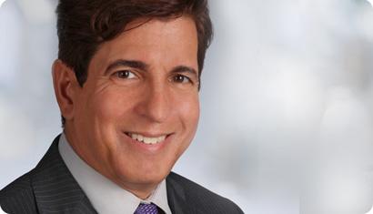 Alvin S. Goldstein