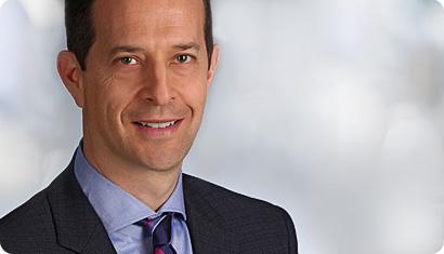 Marc P. Barmat